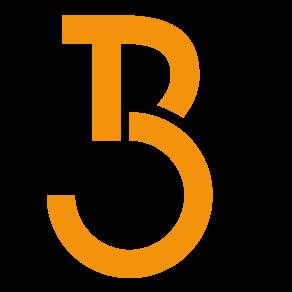 btc verslas ar galite nusipirkti bitcoin su debeto kortele