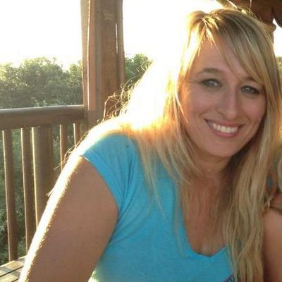 Alana C Riskowitz (@LaaniLaan) Twitter profile photo