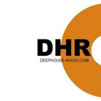 Deephouse-Radio