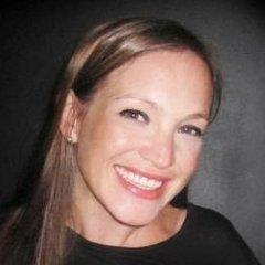 Julie Moorhouse
