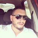samet kahraman (@59Kahraman) Twitter