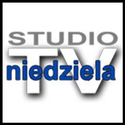 Studio Tv Niedziela On Twitter Tamtego Dnia Wiersz