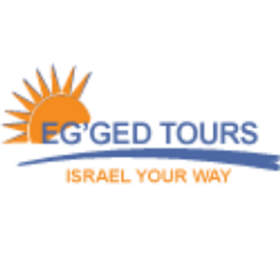 Egged Day Tours Israel
