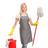 CleaningCompany