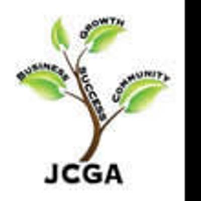 JCGA (@JCGAorg) | Twitter