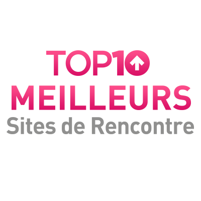 Site de rencontre imesh
