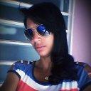 Geisa Santos (@5c2a3adf14) Twitter