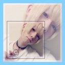 /      J i - n t  ≪  (@09l5l3cx) Twitter