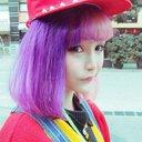 Mariko (@02Eart) Twitter