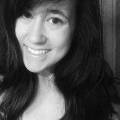 Megan Twitter Megan Missmego21 | Twitter