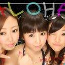 HiPPY (@0317_0117) Twitter