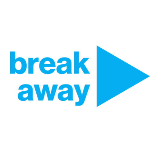 Break Away | Euro Palace Casino Blog