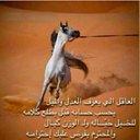 am-ziyad (@05554ss) Twitter