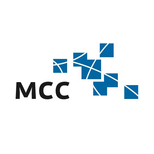 be mcc - photo #18
