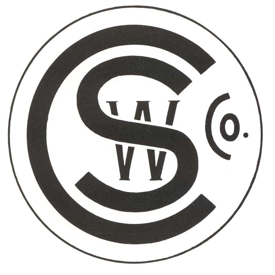 Central Steel & Wire (@CSWCO)   Twitter