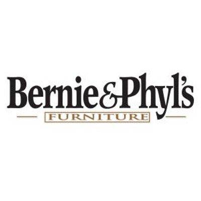 Exceptional Bernie U0026 Phylu0027s