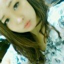 みゆ( •ω•ฅ)♡ (@0990miyu) Twitter