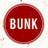 bunkwings