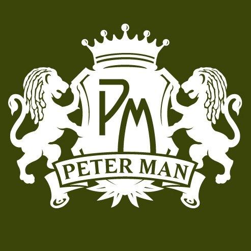 PETERMAN_info
