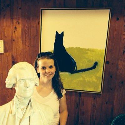 Katie Blomquist (@blomquist_katie) Twitter profile photo