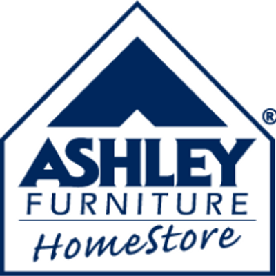 Ashley furniture ashleyfurniture twitter for Ashley furniture homestore canada