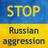 Семьи погибших в результате обстрела Краматорска получат по 100 тыс. гривен, - ДонОГА - Цензор.НЕТ 6642