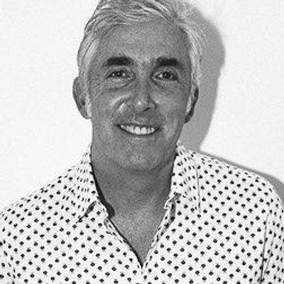 Tony Perrottet on Muck Rack