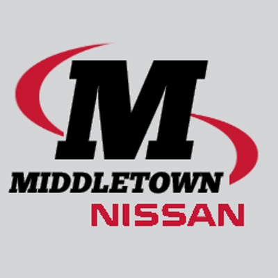 Middletown Nissan Midnissanct Twitter