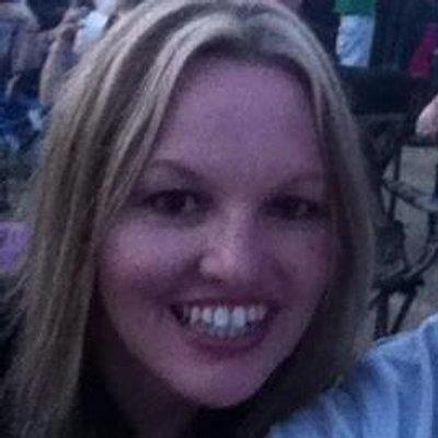 Melinda Stotts on Muck Rack