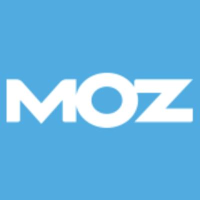 LINQTOMOZ.API icon