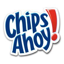 @ChipsAhoyUK