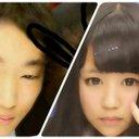 坪井family (@0318tuboifam) Twitter