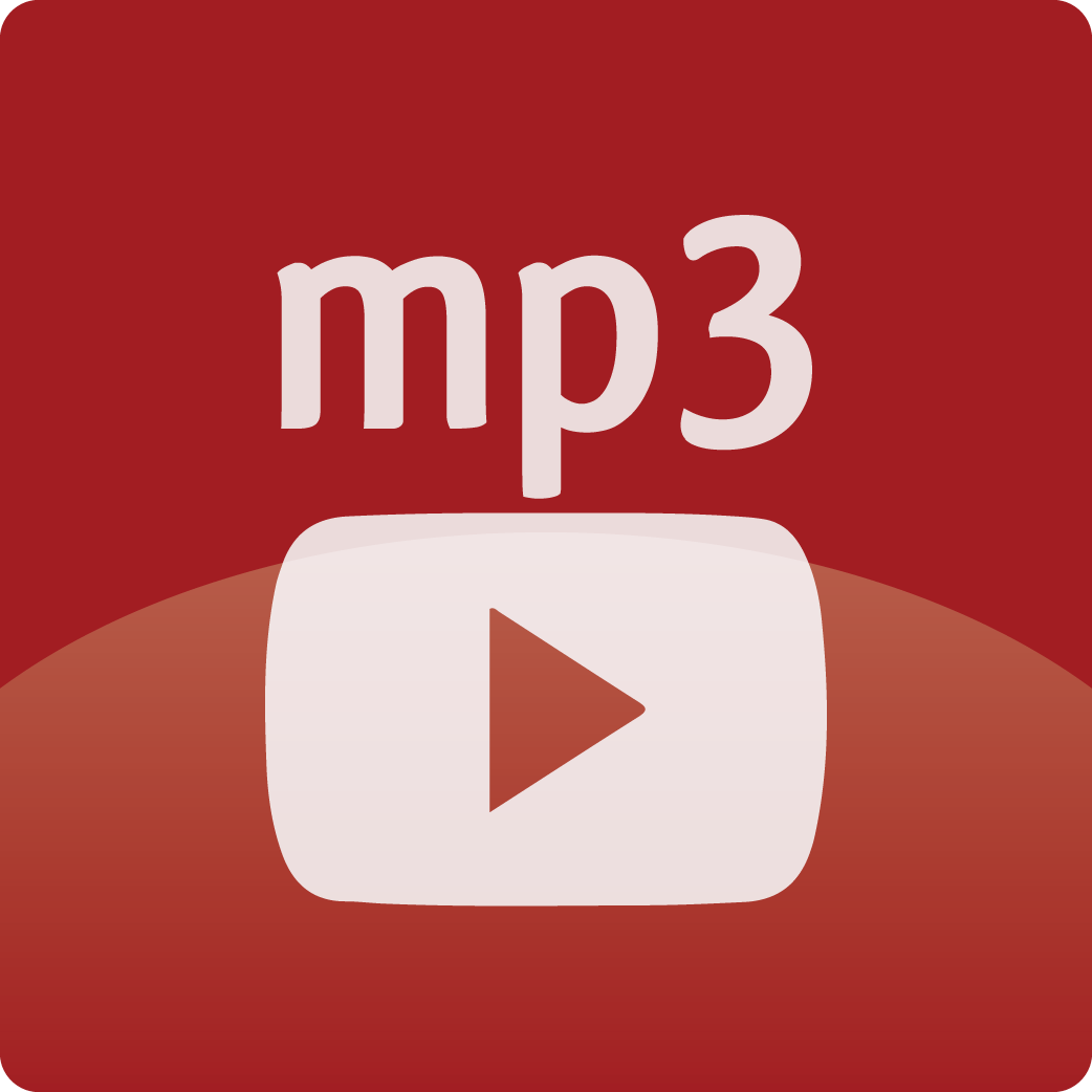 YouTube to MP3 (@youtubetomp3_) | Twitter
