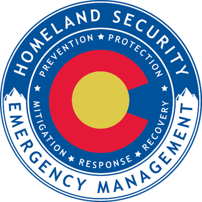 CO   Emergency Mgmt