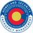 The State EOC has deployed Colorado National Guard resources on rescue missions related to #COwx storms. @CONG1860