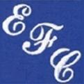 Royal Blue Everton