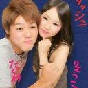 takumi (@05071996Takumi) Twitter