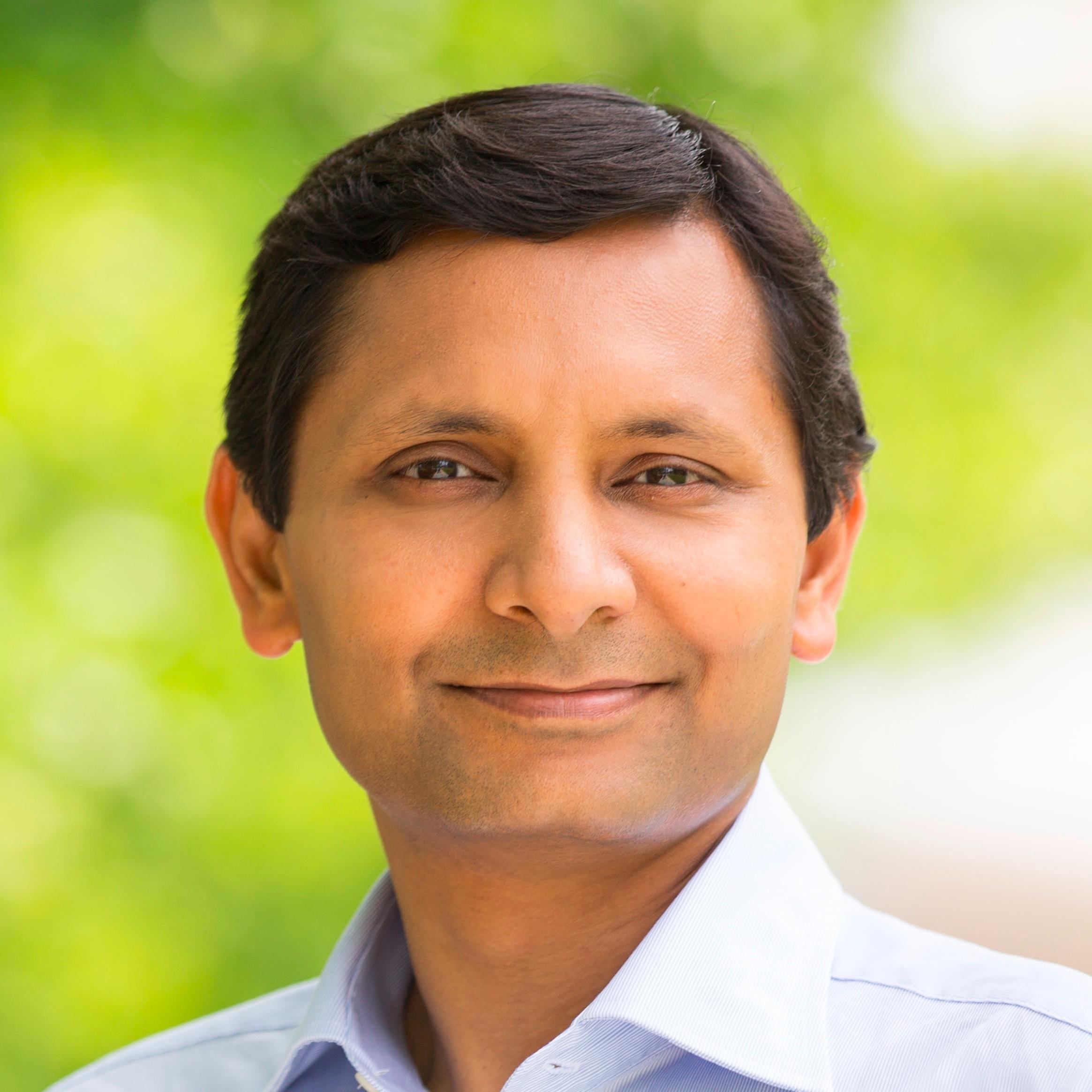 Amit Kumar on Twitter:
