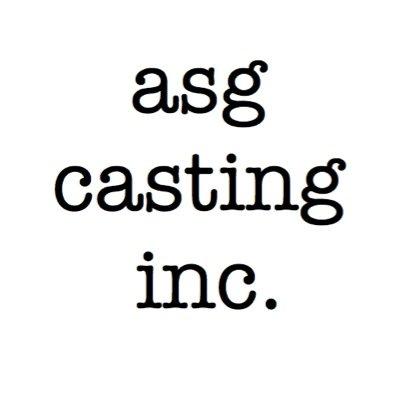 @asgcasting