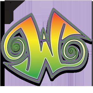 Wonderland Smoke Shop West Palm Beach