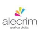 Alecrim Gráfica (@Alecrim_Grafica) Twitter