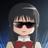 a_homuhomu