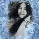flavia jimena (@02_ticona) Twitter