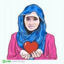 Afika Setyawan (@195af8be572b499) Twitter