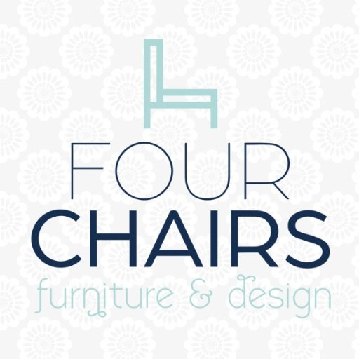 @FourChairs