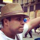 fahad al faiz (@056676) Twitter