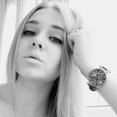 Анна ковальчук приват фото фото 780-946