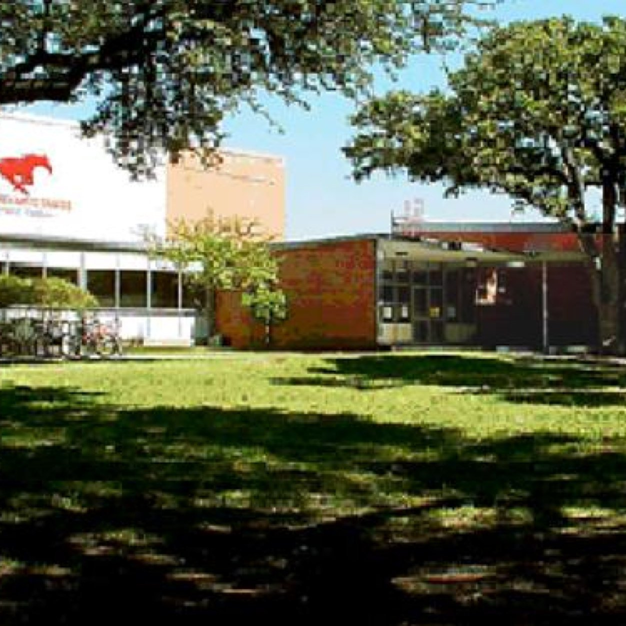 Middle School: OHenry Middle School (@Ohenryms)