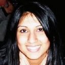 Malkit (Mona) Singh MD MPA (@13MonaSingh) Twitter