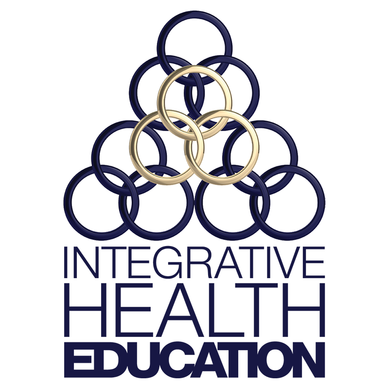 IntegrativeHealthEd